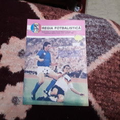 program     Sportul  Stud.   -  Steaua