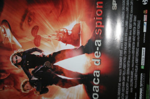afise cinema 10 lei/buc