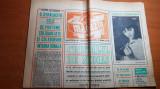 """magazin 23 februarie 1974-articolul """" cristalul de medias """""""