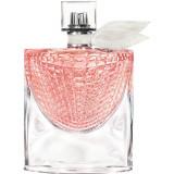 Cumpara ieftin La Vie Est Belle L`eclat Apa de parfum Femei 50 ml