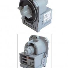 Pompa de apa 290936, spate, Askoll - 328032