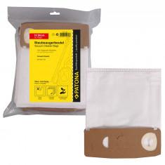 PATONA | 10 saci sintetici aspirator pentru Vorwerk Kobold VK130 VK131 |9545|