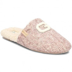 Papuci Femei Gant 17598932G588