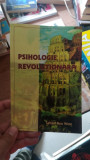 Psihologie revolutionara – Samael Aun Weor