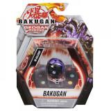 Cumpara ieftin Bakugan S3 Geogan Nillious, Spin Master