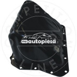 Baie ulei SMART FORTWO Cupe (450) (2004 - 2007) AIC 54191