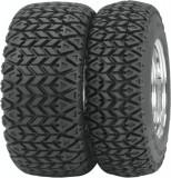 Anvelopa ATV/Quad Carlisle All Trail 22X11-10 Cod Produs: MX_NEW 03190068PE