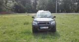Land Rover Freelander-Facelift, Motorina/Diesel, Coupe