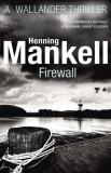Firewall Kurt Wallander