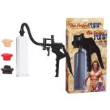 Pompa pentru marirea penisului Perfect