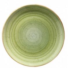 Farfurie din portelan, 27cm, Bonna Therapy, 0101259