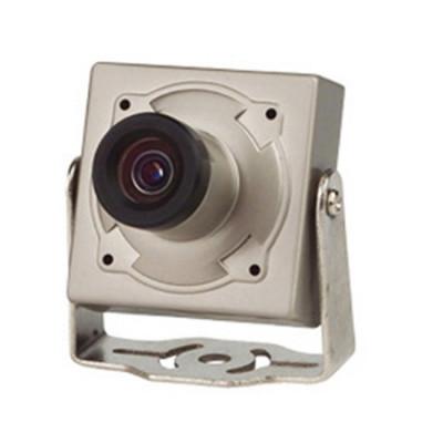 Camera supraveghere CCD JK907, sincronizare interna foto