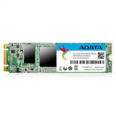 SSD Adata 480GB, M.2 SATA, ASP550NS38-480GM-C,560/510MB/s