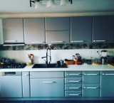 Servicii Amenajări/ Finisaje - Construcții noi/ Renovări