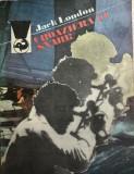 Croaziera cu SNARK  Jack London