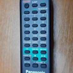 TELECOMANDA  Panasonic RAK-CH930WK