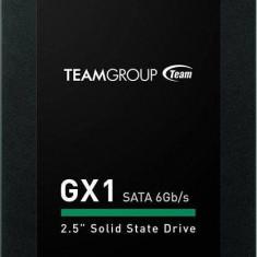 SSD TeamGroup GX1 960GB SATA-III 2.5 inch