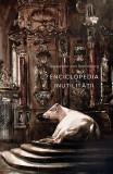 Enciclopedia inutilitatii | Alexander von Schonburg, Baroque Books&Arts