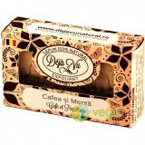 Sapun natural Cu Menta&Cafea 90gr