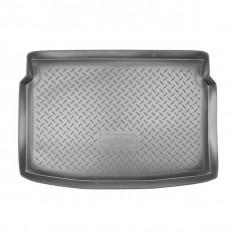 Covor portbagaj tavita Peugeot 207 2006-2014 hatchback AL-221019-22