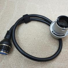 Cablu 38pin  pentru MB Mercedes Benz Star C4 / C5 calitate A