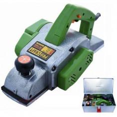 Rindea Electrica 1900W, 15000Rpm + Cutie, ProCraft PE1900