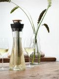 Carafa pentru vin alb - Gliss   XD Design