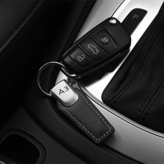 Breloc Audi A3 S line sline breloc auto audi A3