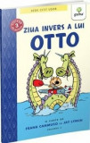 Ziua invers a lui Otto/***