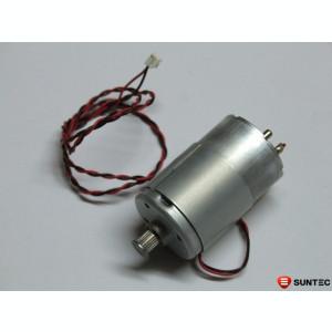 Motor Epson Stylus DX9400F
