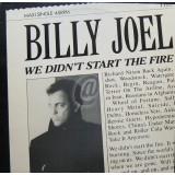 We Didn t Start the Fire (Vinil)