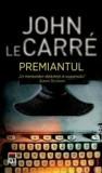 Premiantul/John Le Carre