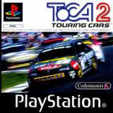 Joc PS1 Toca 2 Touring cars