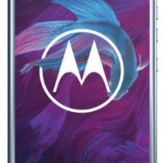 Telefon Mobil Motorola Moto X4, Procesor Octa-Core 2.2GHz, IPS LTPS capacitive touchscreen 5.2inch FHD, 4GB RAM, 64GB Flash, Camera Foto Duala 12MP +