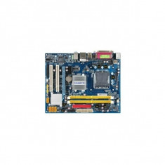 Kit Placa de Baza - Asus G-G31M-S rev G/A 2.01?, E5500,? 775, DDR2, PCI Express