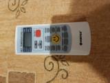 Telecomanda aer conditionat VORTEX, ORIGINALA, AC !!!