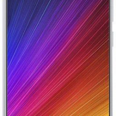 Telefon Mobil Xiaomi Mi 5s, Procesor Quad-Core 2.15GHz, IPS LCD Capacitive touchscreen 5.15inch, 4GB RAM, 32GB Flash, 12MP, Wi-Fi, 4G, Dual Sim, Andro, Neblocat, 4 GB