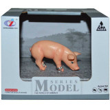 Figurine animale domestice