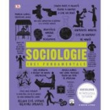 Sociologie. Idei fundamentale - DK