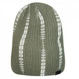 Caciula Kangol Glitched Moss Grey - 16281047789, Marime universala