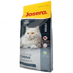 Hrana uscata pentru pisici Josera, Anti Hairball Catelux, 10 kg
