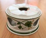 Incalzitor pentru ceainic - Villeroy and Boch - Geranium