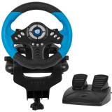 Volan Fury Skipper USB pentru PC