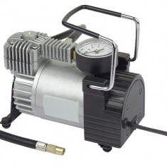 Compresor tip auto 12 v, 150w 140 psi pro edition on / off