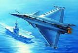 Cumpara ieftin 1:48 France Rafale M Fighter 1:48