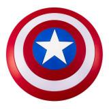 Scut Capitan America - Avengers Endgame, Disney