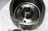 Rotor magnetic Yamaha YZF R125 (RE06) 2008-2017
