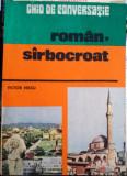 Ghid de conversație ROMÂN - SÂRBOCROAT
