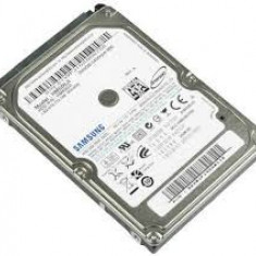 DEFECT Hard Disk Laptop Samsung SpinPoint M7 HM500JI 500GB, 5400rpm, 8MB, SATA 2