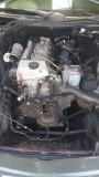 Cutie automata de viteza mercedes 722.6 G-tronic cutia schimba impecabil